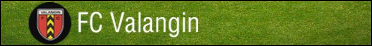 FC Valangin