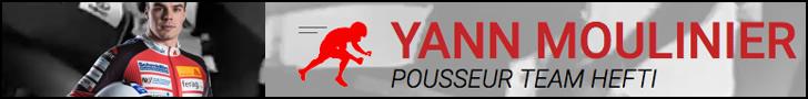 Yann Moulinier