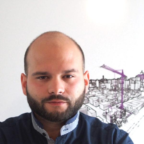 Matthias Raetz